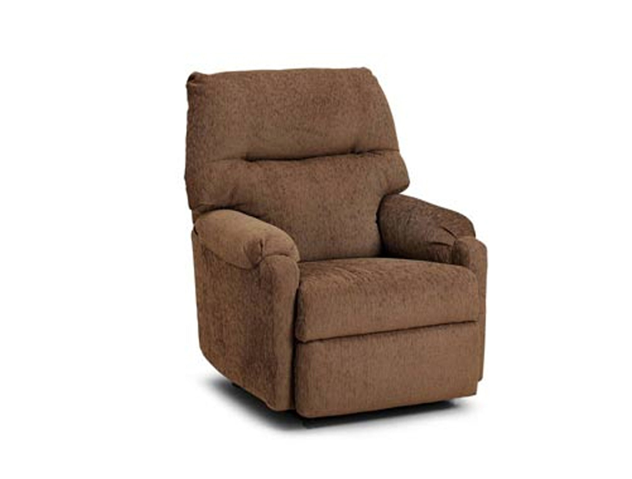 the more on corvallis chair details lift furniture chairs liftchairwebphoto