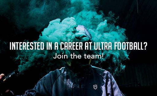 Careers | Ultra Football