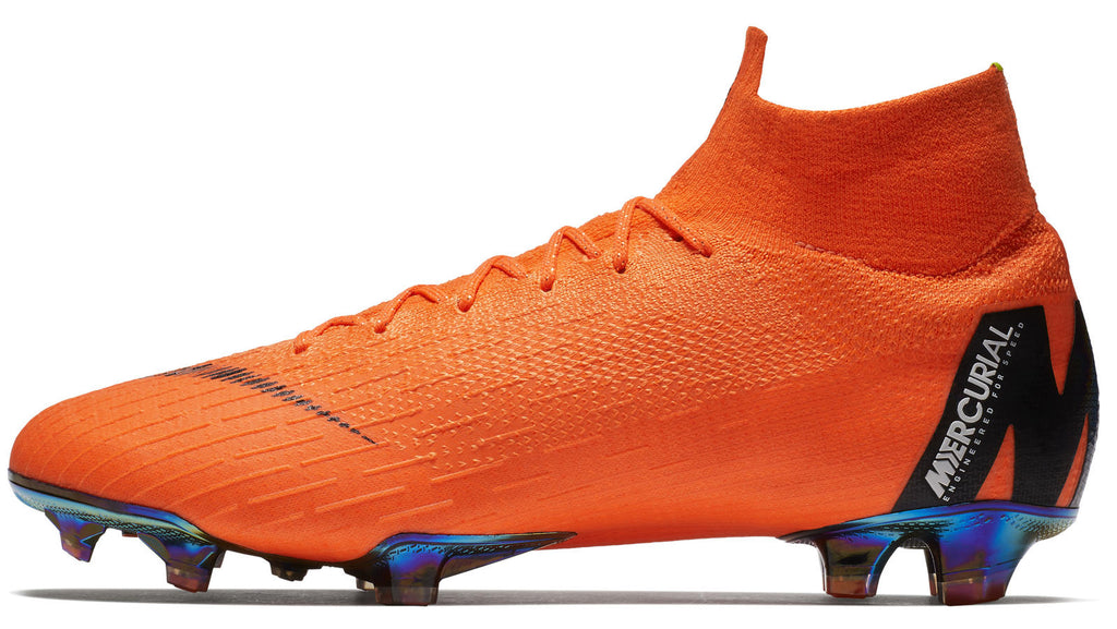 4f82793fb Introducing The Mercurial Superfly and Vapor 360  Fast By Nature ...