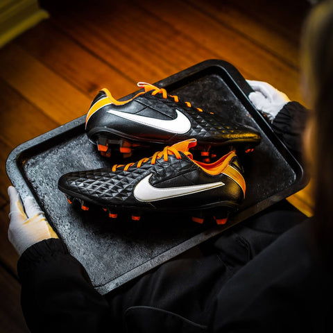 Nike Future DNA Tiempo Legend IV