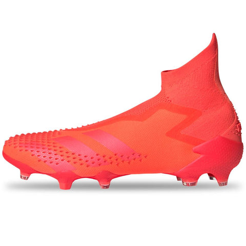 Ace 17.3 (IC) Kid's Football Boot
