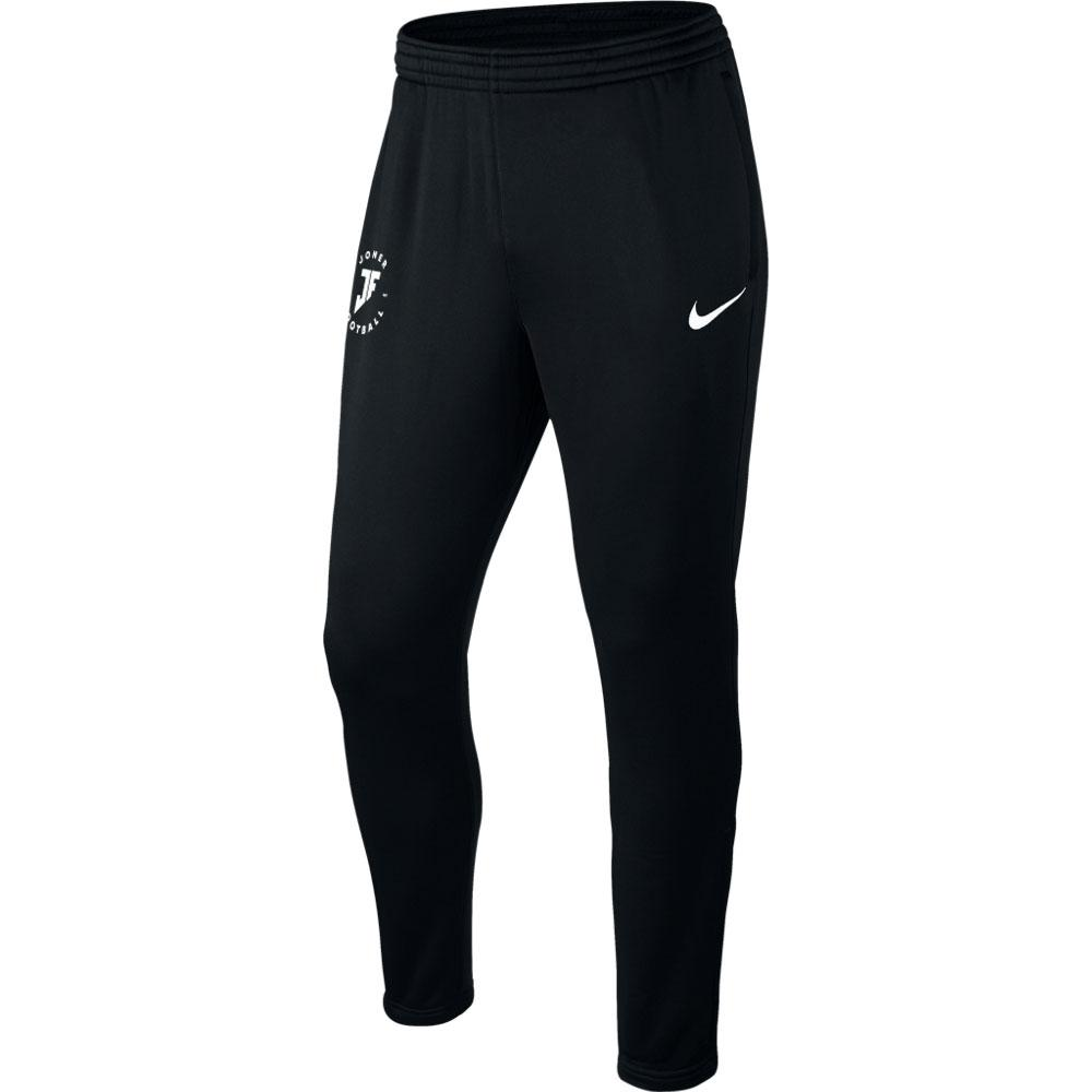 JONER FOOTBALL  Men's Nike Dry Football Pant