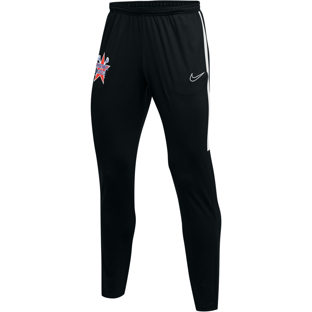 CAMBERWELL LACROSSE  Nike Dri-FIT Academy 19 Pants