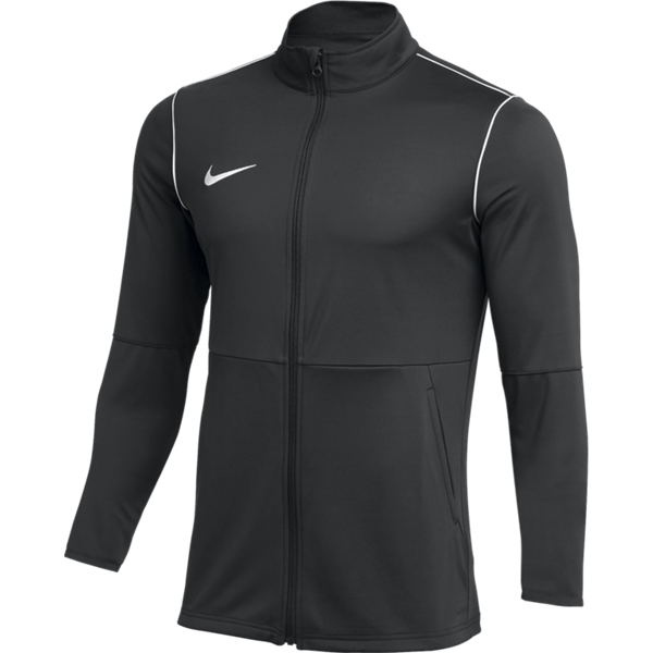 Nike Dri-FIT Park 20 Track Jacket