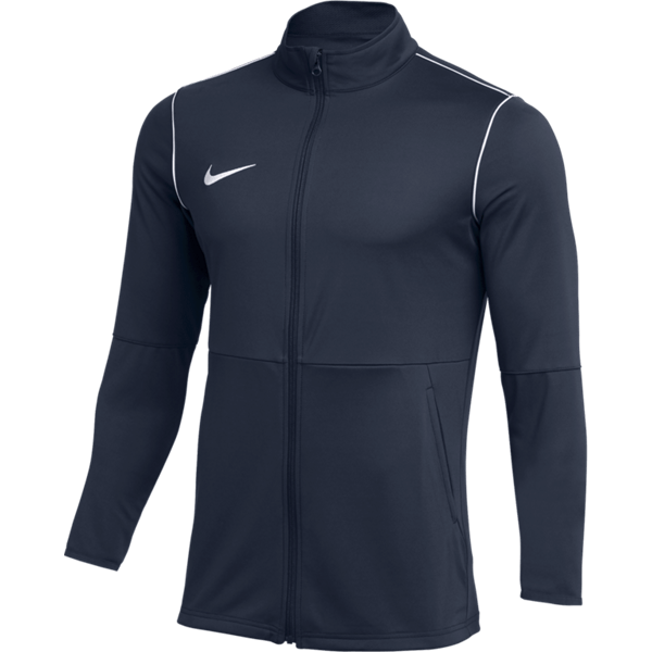 Nike Dri-FIT Park 20 Track Jacket Youth