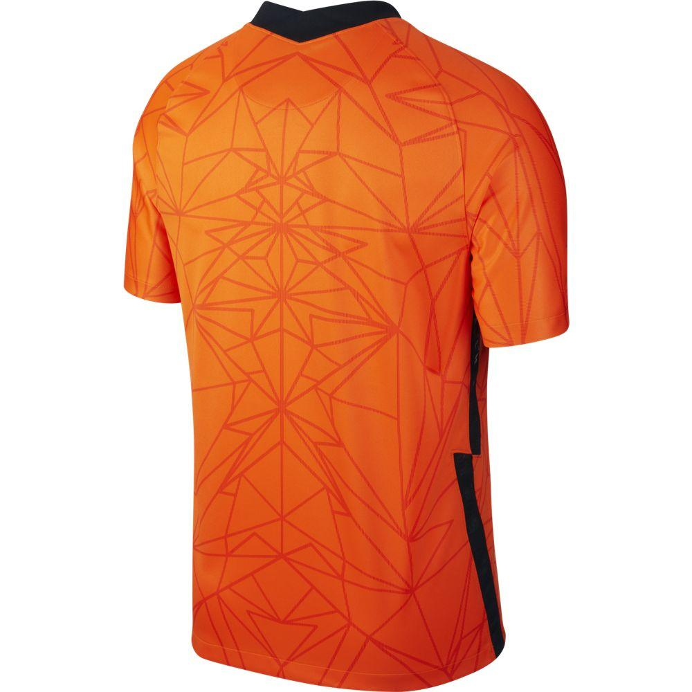 Netherlands 2020 Mens Stadium Home (CD0712-819)