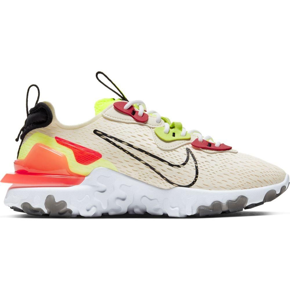 Womens Nike React Vision (CI7523)