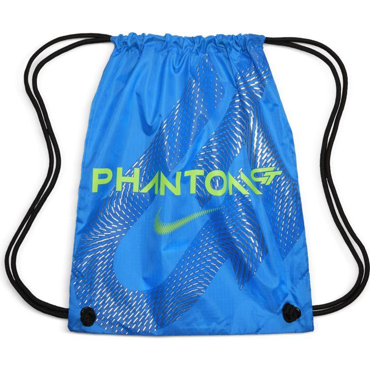 Phantom GT Elite Dynamic Fit FG - Spectrum Pack (CW6589-400)