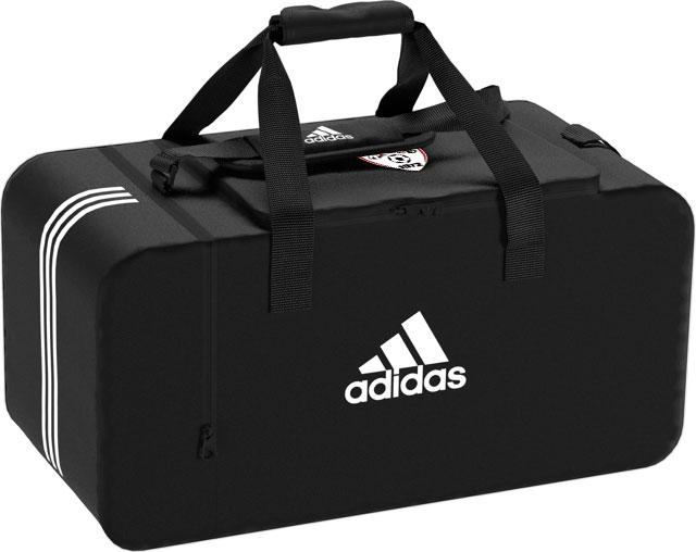TIRO DUFFLE - Medium