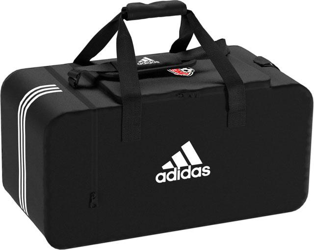 LIMELITE FOOTBALL COACHING  TIRO DUFFLE - Small