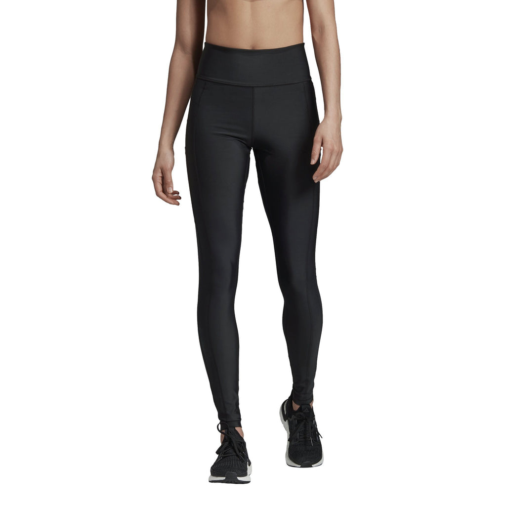 Z.N.E. Tights Womens