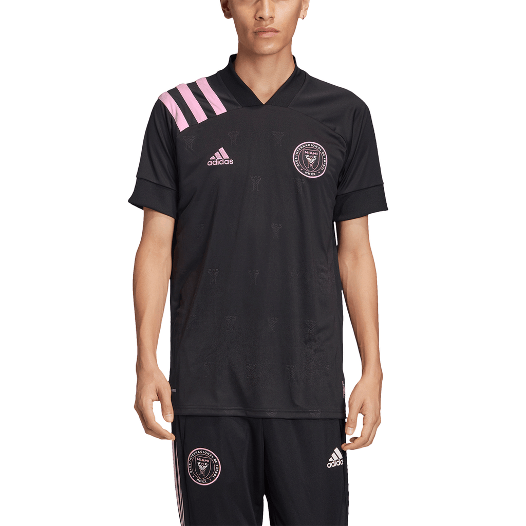 20/21 Inter Miami Away Jersey (EH8637)