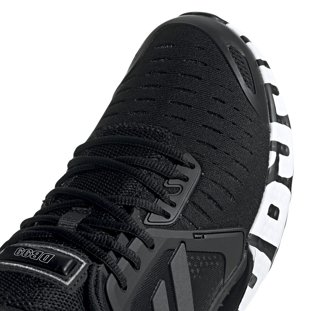 Climacool Vent SUMMER.RDY DB (FX0581)