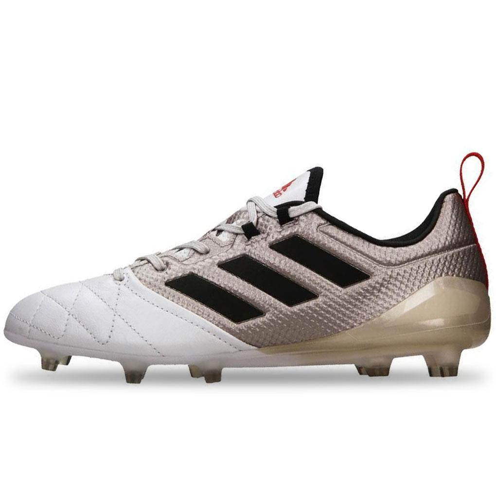 Ace 17.1 (FG) Women's Football Boots