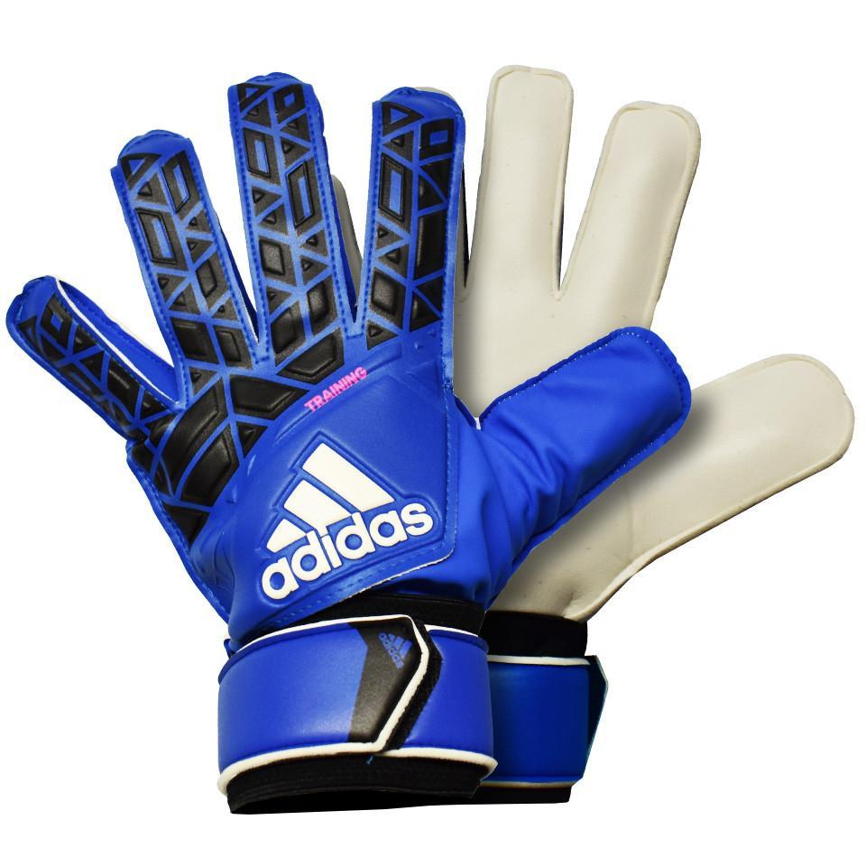 Ace Training Glove