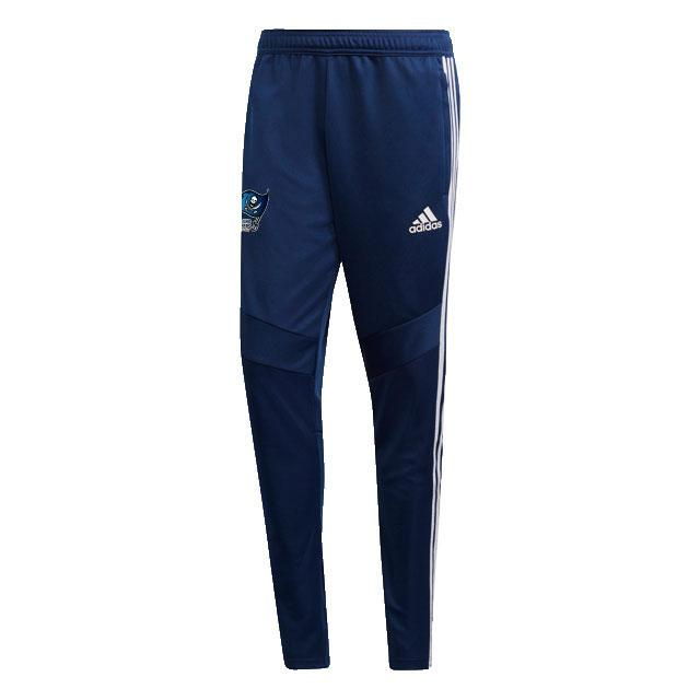 GEELONG BUCCANEERS AMERICAN FOOTBALL CLUB  TIRO 19 TRAINING PANTS WOMEN