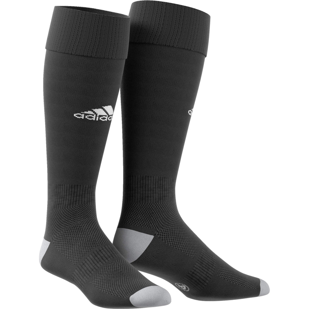 INSPIRE SOCCER UK  MILANO 16 SOCK