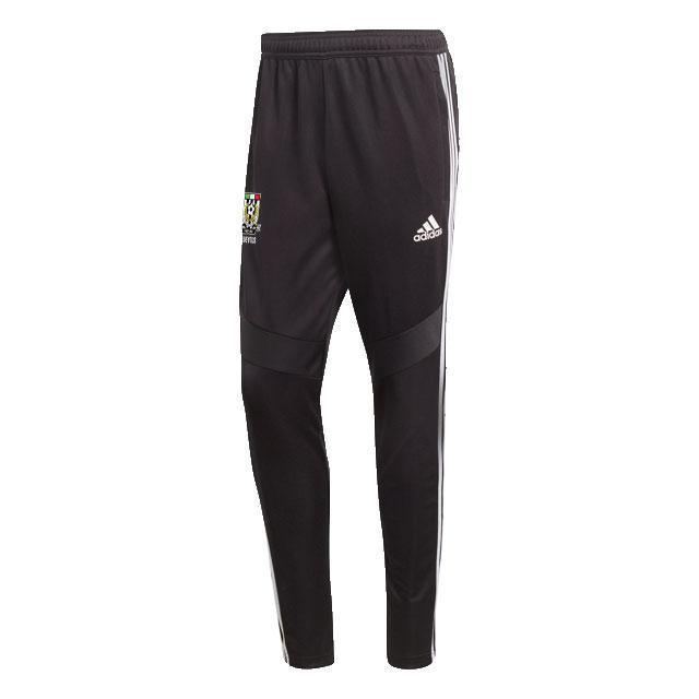 LAUNCESTON CITY FC  TIRO 19 TRAINING PANT YOUTH