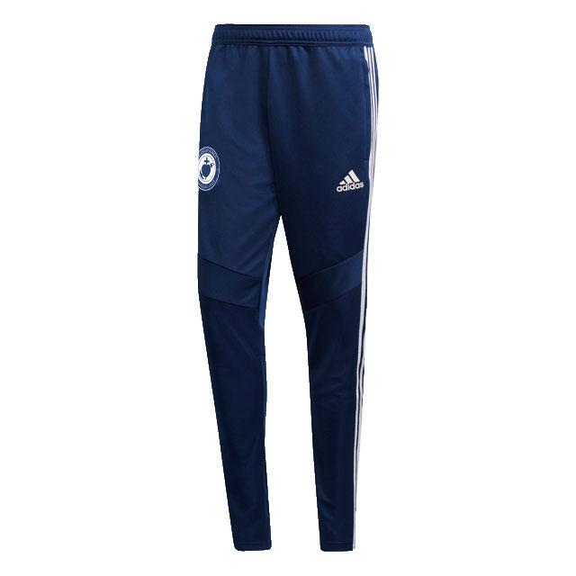 MASCOT KINGS FC  TIRO 19 TRAINING PANT