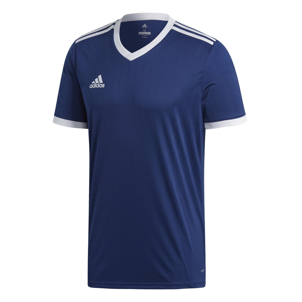 NEWINGTON GUNNERS FOOTBALL CLUB  Tabela 18 Jersey