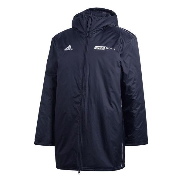 OPTUS SPORT  CORE18 Stadium Jacket