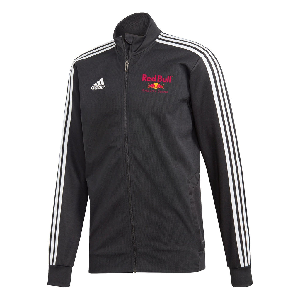 REDBULL  TIRO 19 TRAINING JACKET YOUTH