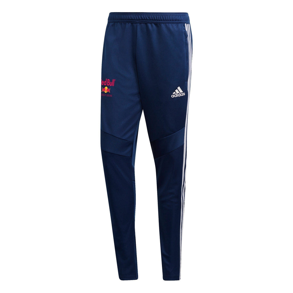 REDBULL  TIRO 19 TRAINING PANT YOUTH