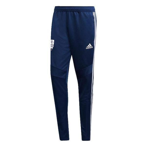 UNLEY UNITED  TIRO 19 TRAINING PANT