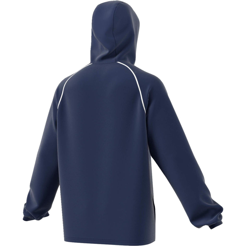 WERRINGTON FC  CORE18 Rain Jacket