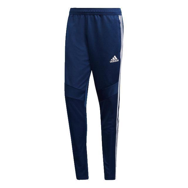 WERRINGTON FC  TIRO 19 TRAINING PANT YOUTH