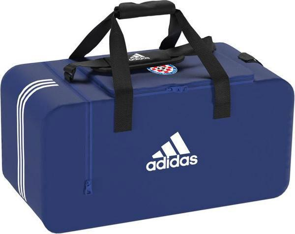 WERRINGTON FC  TIRO DUFFLE - Medium