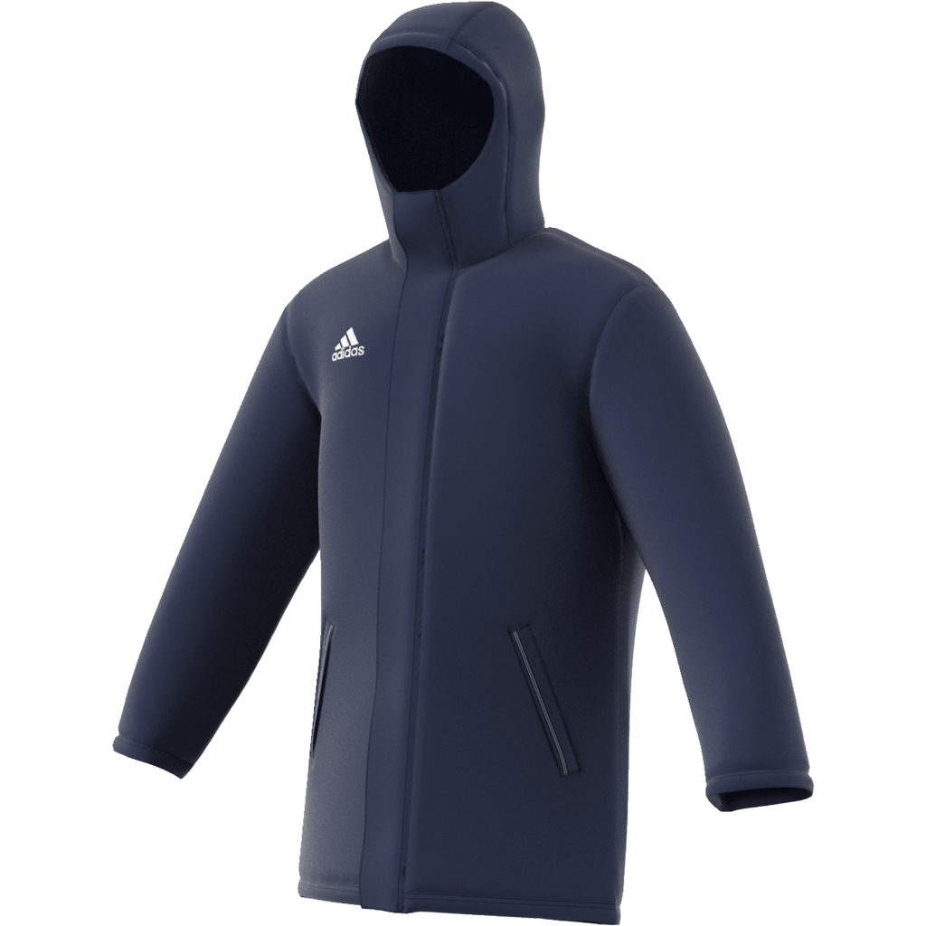 COREF STADIUM JACKET