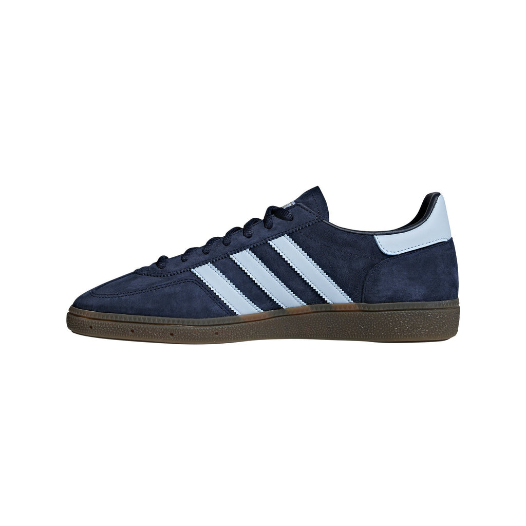 Vintage Adidas Handball Spezial Shoes Mens 6.5 Womens 8.5
