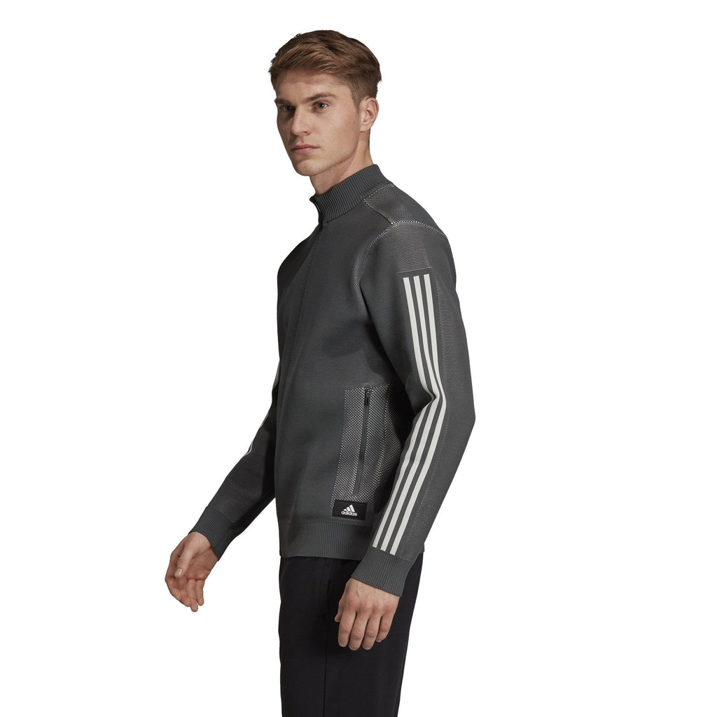Welcome To Adidas Men Track jacket Outlet Online, Cheap