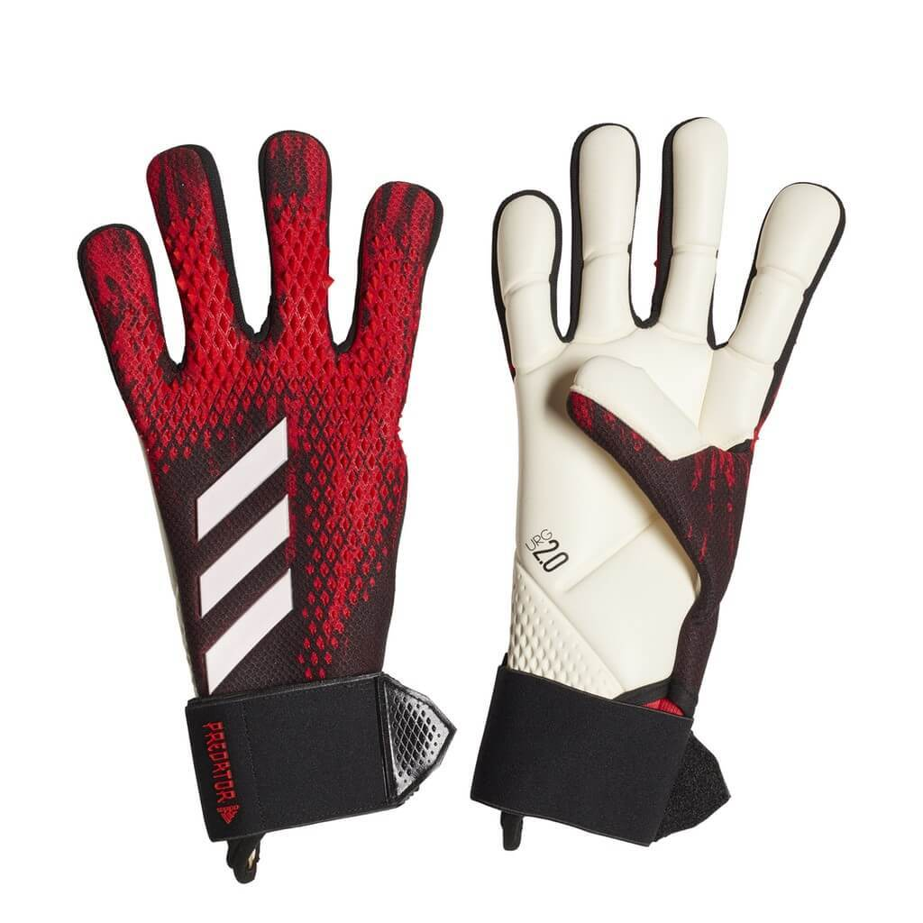 Predator 20 Competition Gloves