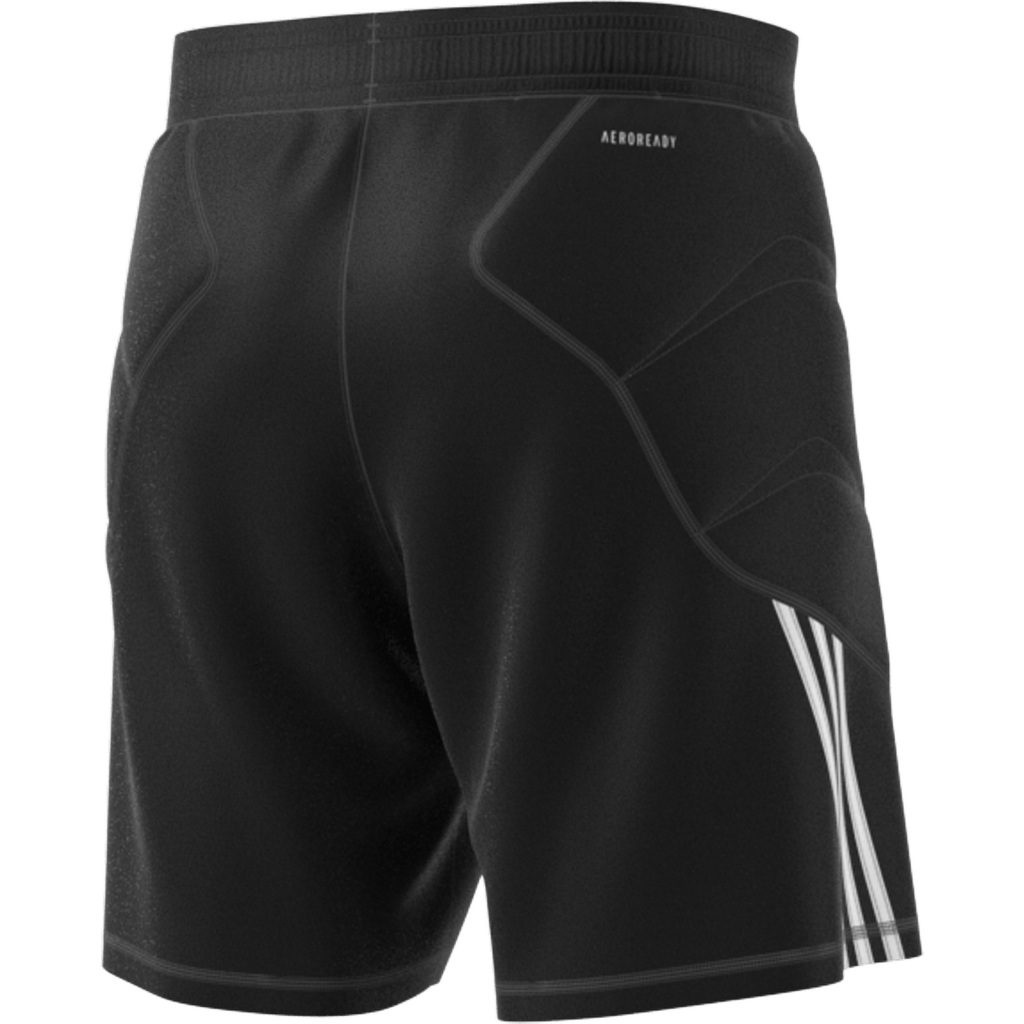Tierro Goalkeeper Shorts