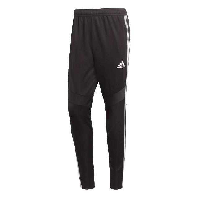 TIRO 19 TRAINING PANT YOUTH