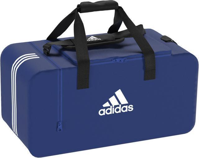 TIRO DUFFLE - Small