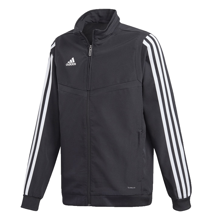 TIRO19 Presentation Jacket Youth
