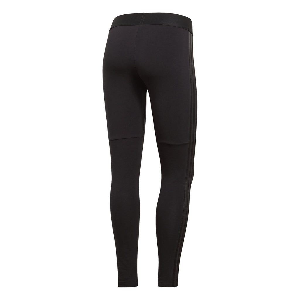 Womens Id Mesh Tight