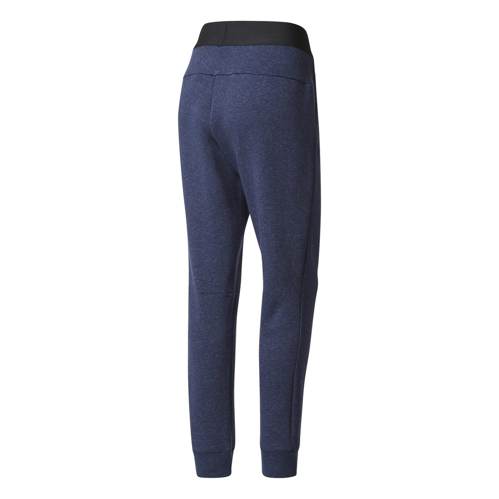 Women's ID Stadium Pants