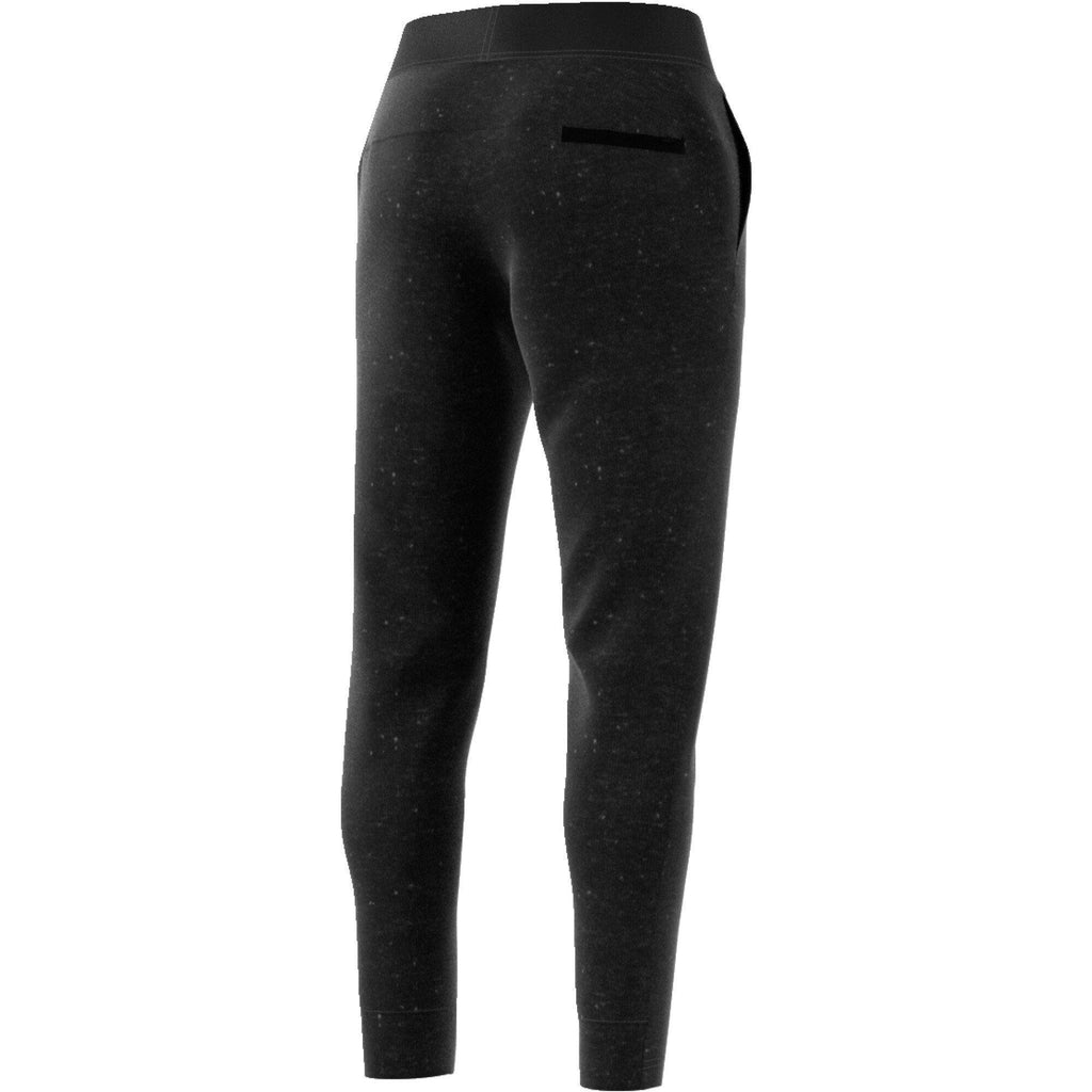 Womens Stadium Pants