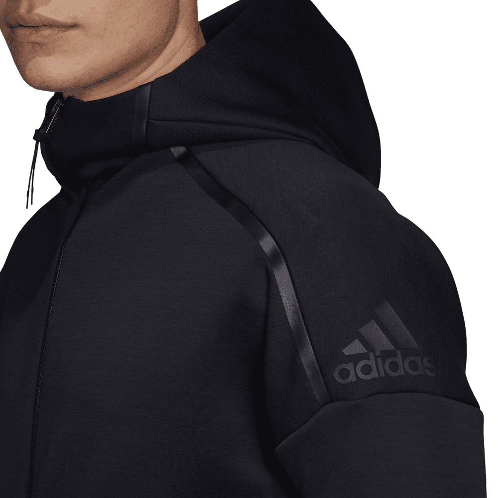 Men's Adidas Z.N.E. Fast Release Hoodie Availability: Out of stock $119.95