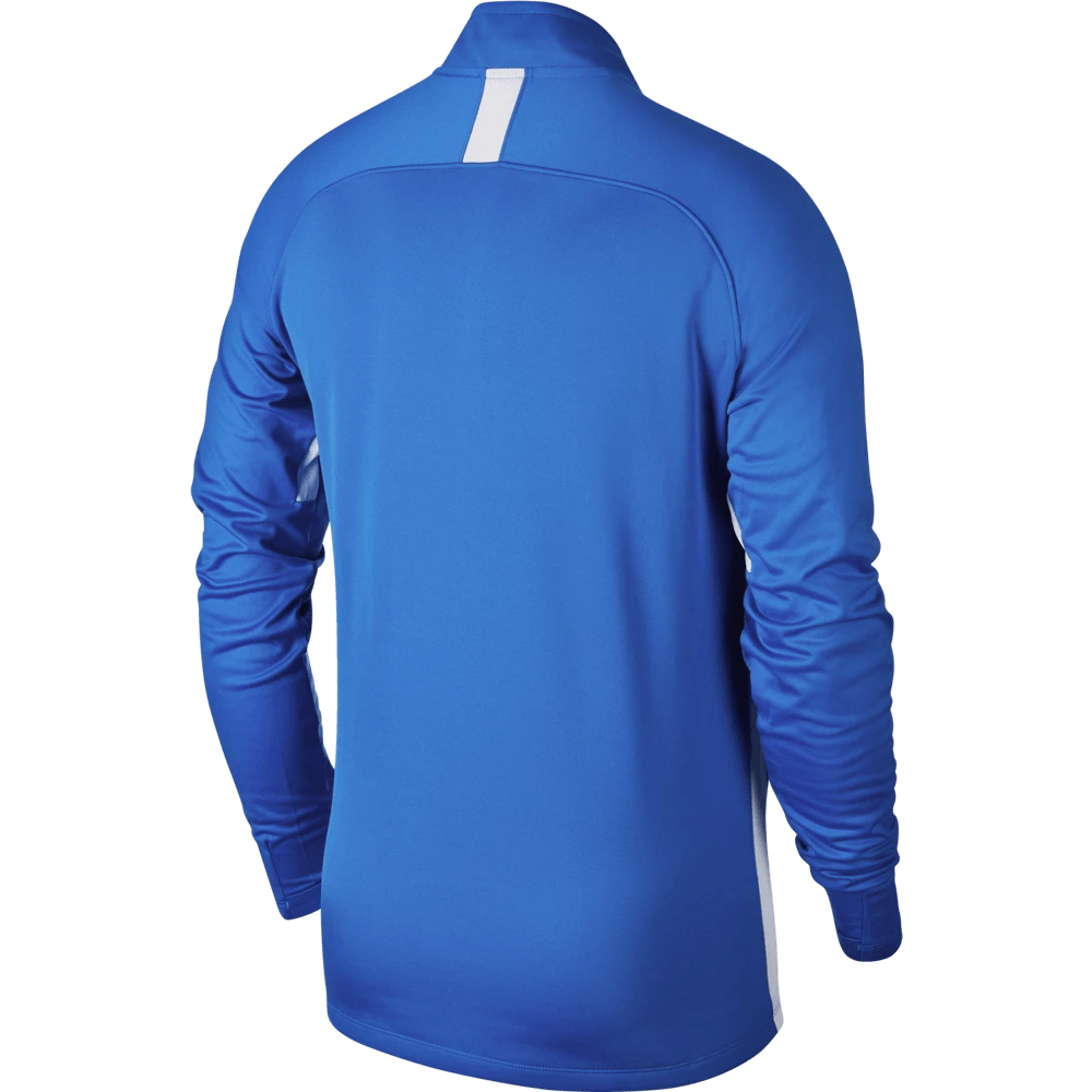 Nike Dri-FIT Academy Drill Top