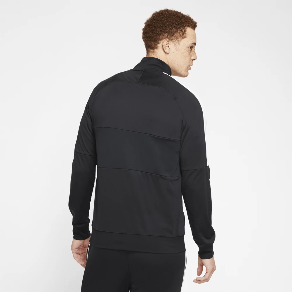 Nike Dri-FIT Jacket