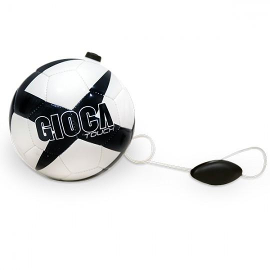 GIOCA TOUCH TRAINING BALL