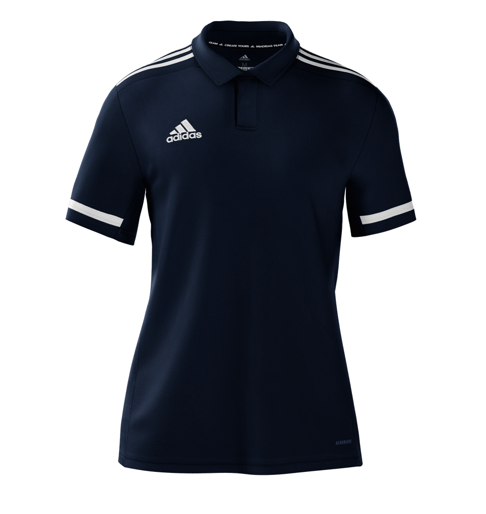 Team Polo NAVY (DW6774-N)