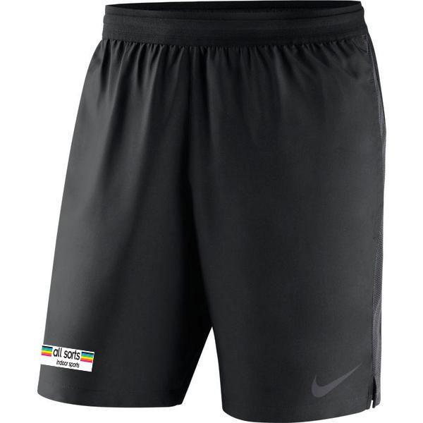 ALL SORTS INDOOR  Nike Dry Short