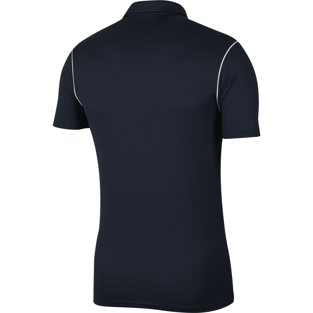 ARMIDALE CITY WESTSIDE FC  Nike-Dri-FIT Park 20 Polo