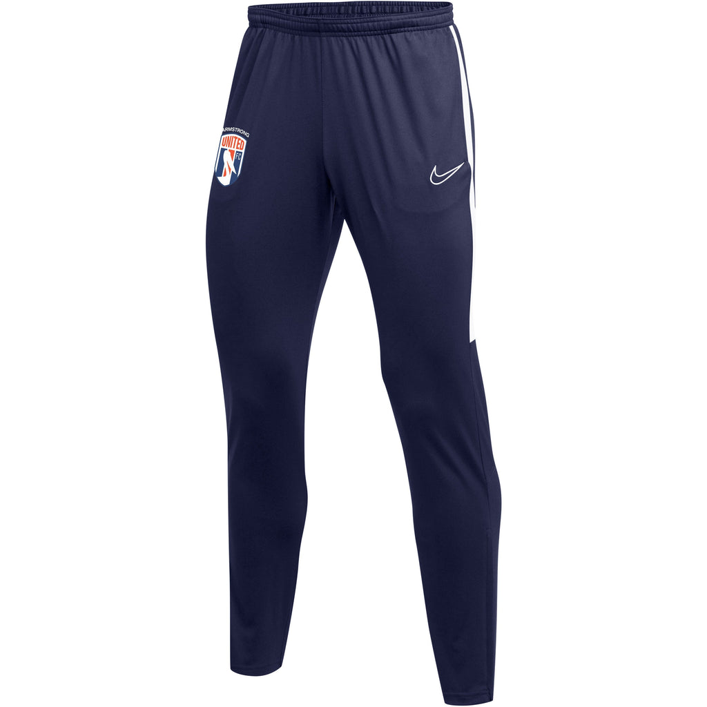 ARMSTRONG UNITED FC  Nike Dri-FIT Academy 19 Youth Pants